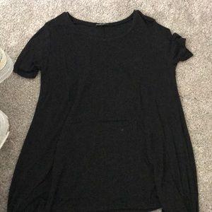 Brandy Melville Shift dress
